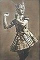 4584481285-nijinsky-dans-le-dieu-bleu-ballets-russes-opera.jpg