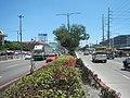 459Redemptorist road Roxas Boulevard Baclaran 10.jpg