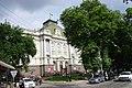 46-101-1476 Lviv SAM 2308.jpg