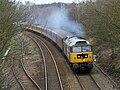47847 on 5Z58 York-Derby ECS (2792757382).jpg