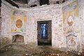 4856 viki Pałac w Brzezince. Foto Barbara Maliszewska.jpg