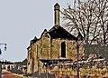 49-Fontevrault-Lanterne-des-morts.jpg
