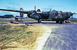 490th Bombardment Group - B-24 Liberator 42-94837.jpg