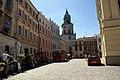 4929vik Lublin. Foto Barbara Maliszewska.jpg