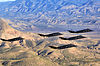 49th Operations Group - F-117 Nighthawks over New Mexico.jpg