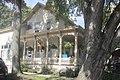 4 Alger St., Saratoga Springs NY (15373441996).jpg