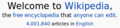 4 million articles in English on Wikipedia (screenshot).png