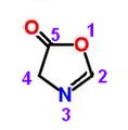 5-(4H)-Oxazolona.PNG