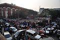 5-1 Chowringhee Place - Kolkata 2013-12-24 1378.JPG