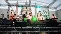 5-8erl in Ehrn popfest2015 06.jpg