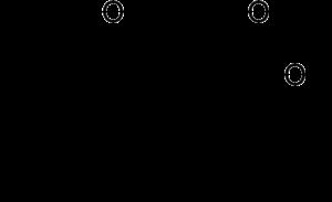 5-Hydroxyeicosatetraenoic acid - Image: 5 HETE