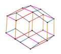 5-cell-to-Rhombic-20-Hedron.png