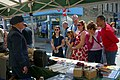 5.6.16 Brighouse 1940s Day 048 (27218391880).jpg