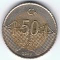 50 Kurus 02.png