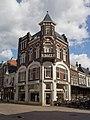 521193 Tilburg Oude Markt 2.jpg