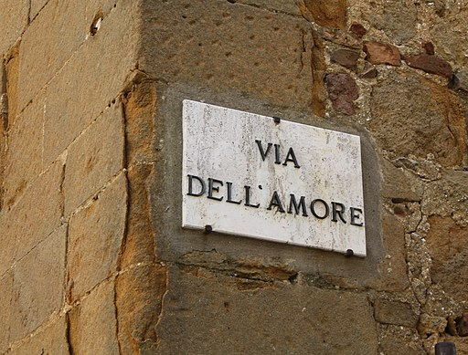 53026 Pienza SI, Italy - panoramio (14)