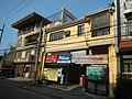 5459Malabon Heritage City Proper 05.jpg