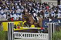 54eme CHI de Genève - 20141212 - Scott Brash et Hello Sanctos.jpg
