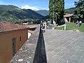 55051 Barga LU, Italy - panoramio - jim walton (12).jpg