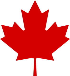 Canada mens national under-18 ice hockey team