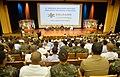 6º Prêmio Melhor Gestão do Projeto Soldado Cidadão no auditório da Poupex (23306434195).jpg