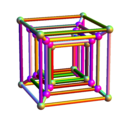 6-cube-2.png