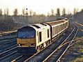 60002 Castleton East Junction.jpg