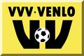 600px VVV Venlo.png