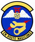 603 Consolidated Aircraft Maintenance Sq emblem.png