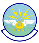 604 Air Force Band emblem.png