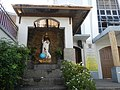 6199Santo Domingo de Guzman Sub-Parish Sucat Muntinlupa 48.jpg