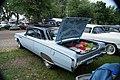 63 Buick Skylark (9131958740).jpg