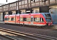 646 205-5 Kurhessenbahn Kassel Wilhelmshöhe.jpg