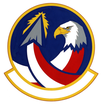 6515th Test Squadron - emblem.png