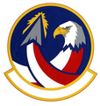 6515th Test Squadron - emblem.png