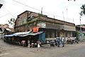 67-26 Strand Road - Kolkata 2016-10-11 0708.JPG