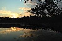 68-221-5011 Озеро Святе.jpg