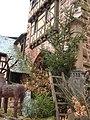 68340 Riquewihr, France - panoramio (5).jpg