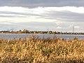 6846.Haansvaart.Schildmeer.Natuurgebied.Vossenbult.Heerenhuisweg.Sans.Souci.Steendam.jpg