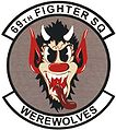 69th Fighter Squadron.jpg