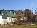 6 Line Luhansk.jpg