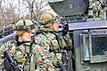 709th MP Battalion conduct exercise Warrior Shock 160324-A-UP200-367.jpg