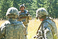 710th EOD Company builds teams for deployment 120904-A-KH311-380.jpg