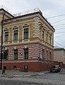 73-101-0097 Chernivtsi DSC 1477.jpg
