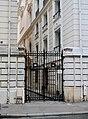 73-75 rue Notre-Dame-des-Champs, Paris 6e.jpg