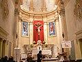 73010 San Donato di Lecce LE, Italy - panoramio - Luca Margheriti.jpg