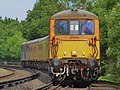 73136 and 73128 Hither Green to Hither Green 1Q64 (18324150684).jpg