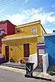 73 Chiappini Street, Bo-Kaap (03).jpg