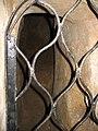 74-101-0279 Chernigiv IMG 8991.jpg