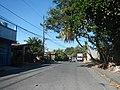 7425City of San Pedro, Laguna Barangays Landmarks 07.jpg